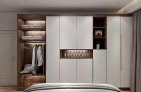 暮巣全屋定制家居-定制家具的好处有哪些了?